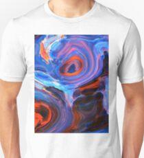 Neba Unisex T-Shirt
