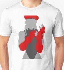 Minimalist Cammy T-Shirt