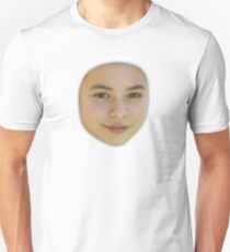 Miranda Cosgrove Tee Unisex T-Shirt