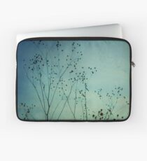 Ethereal Moment Laptop Sleeve