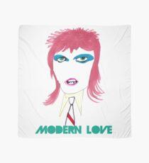 Modern Love Scarf