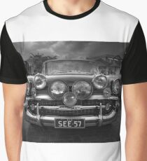 I can see clearly now Graphic T-Shirt