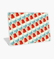 Bomb Pop Pattern Laptop Skin