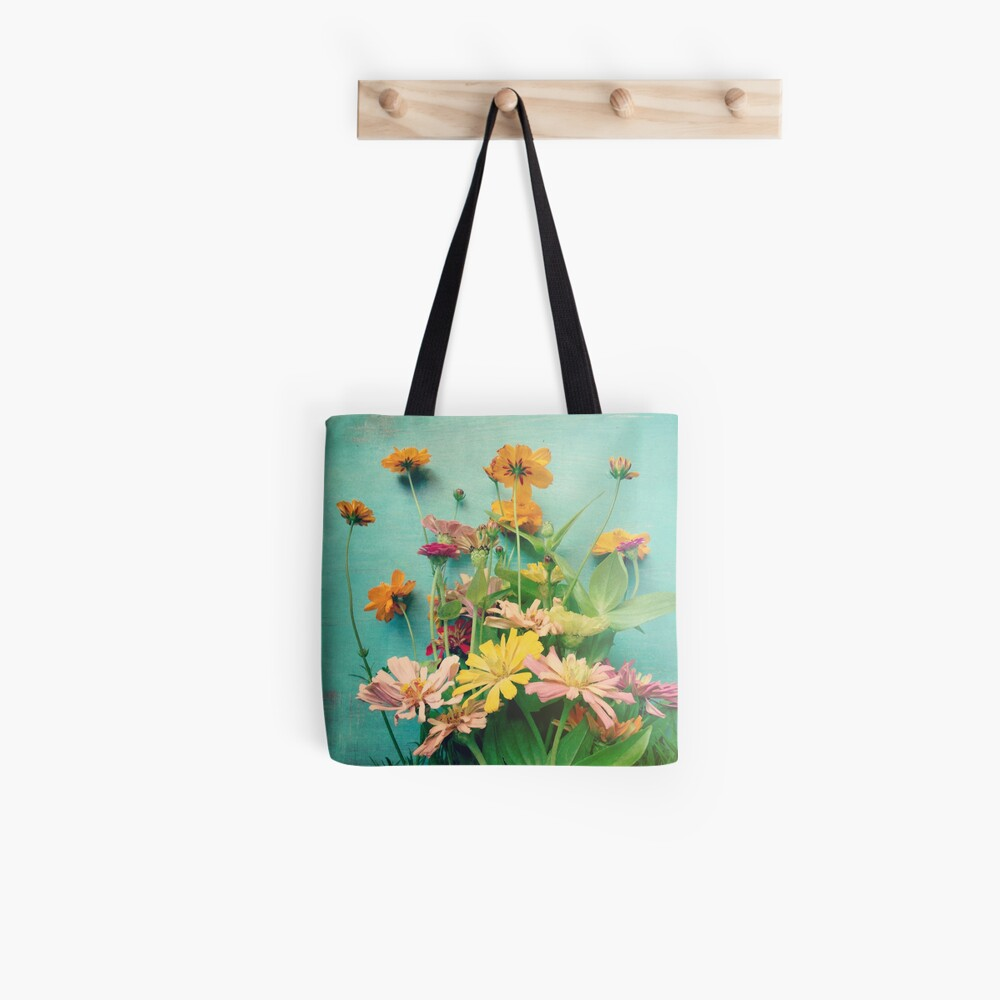I Carry You With Me Tote Bag