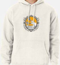 Ballarat Roller Derby League - Clothing, Pillows & Tote Bags Pullover Hoodie