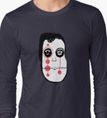 Bubba Long Sleeve T-Shirt