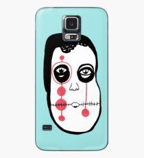 Bubba Case/Skin for Samsung Galaxy