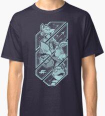 Lylatian Defenders Classic T-Shirt
