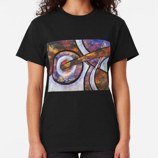 Follow Classic T-Shirt
