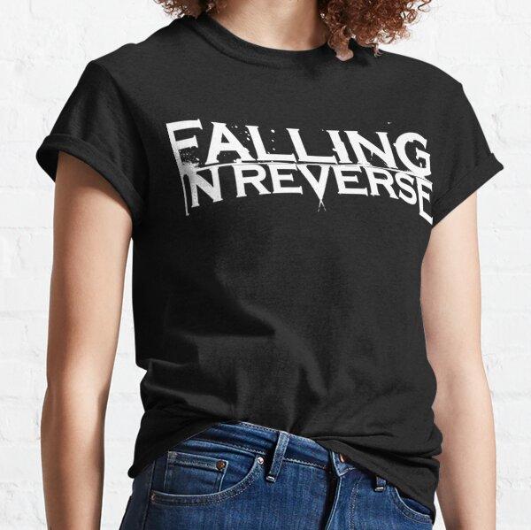 Reverse - Trending Classic T-Shirt
