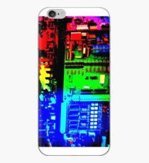 TechPop iPhone Case