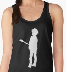 Rob is the Cure Women's Tank Top