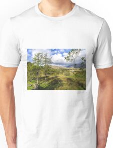 The Duddon Valley T-Shirt