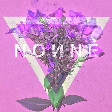 L U S H  by Nonne