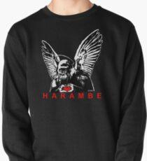 Harambe Sweatshirt