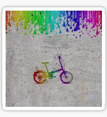 Nano 2009 Sticker
