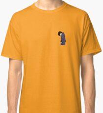 Obito Boy Classic T-Shirt