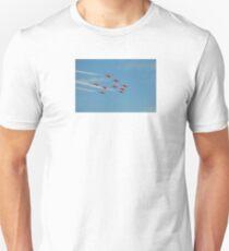 RAF Red Arrows T-Shirt
