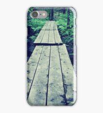 Chelmsford - MA iPhone Case/Skin