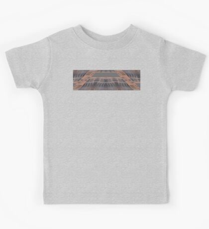 Bricked Kids Clothes