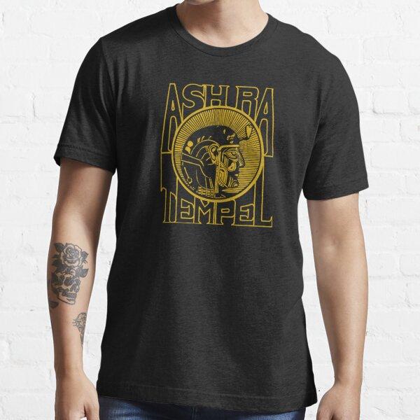 Ash Ra Tempel t shirt ashra  Essential T-Shirt