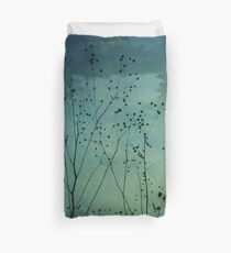 Ethereal Moment Duvet Cover