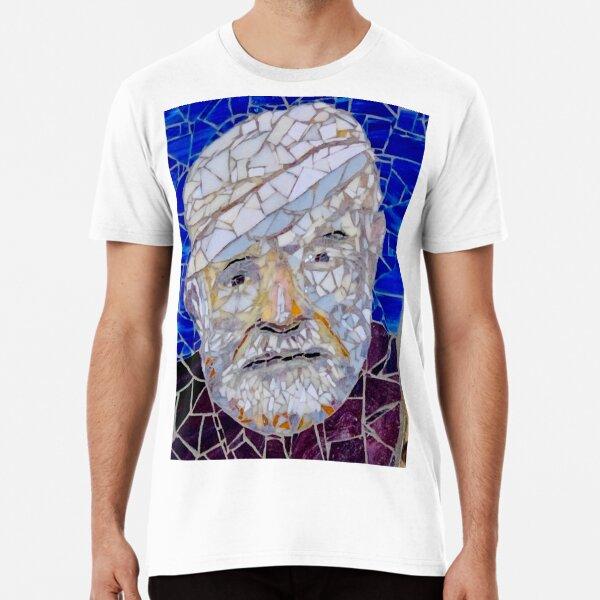 Papa Premium T-Shirt