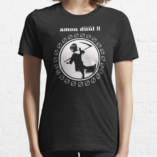 amon duul t shirt Essential T-Shirt