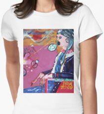 Space Worm killer 2000 T-Shirt