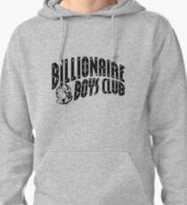 Billionaire Boys Club T-Shirt