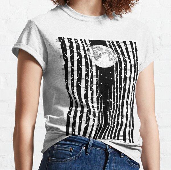 MoonLight Dream Classic T-Shirt