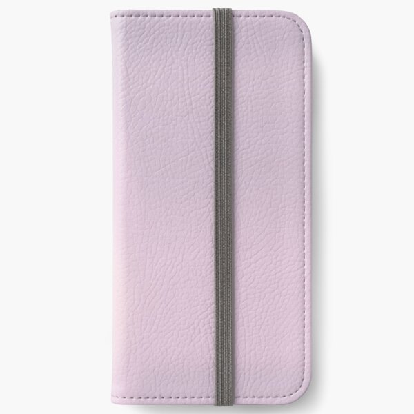 Up Do iPhone Wallet