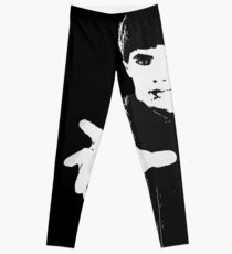 Merlin Leggings