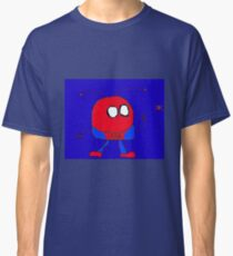 Spider Mooky Classic T-Shirt