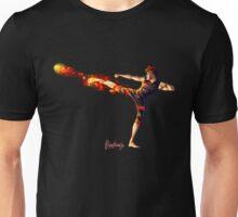 Impetus | Markiplier Unisex T-Shirt