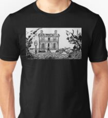 Riley House Unisex T-Shirt