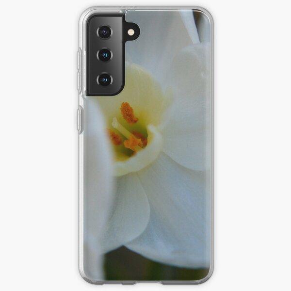 Daffodil 1 Samsung Galaxy Soft Case