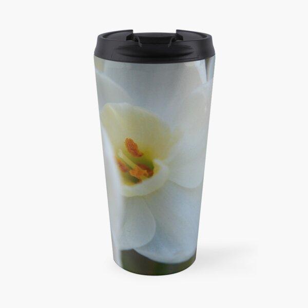 Daffodil 1 Travel Mug