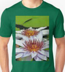 Soak up the Sun Unisex T-Shirt