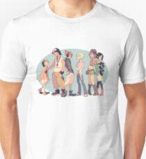 TWEWY T-Shirt