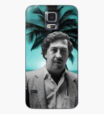 Pablo Case/Skin for Samsung Galaxy