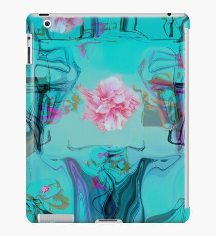 Dreamscape 3 iPad Case/Skin