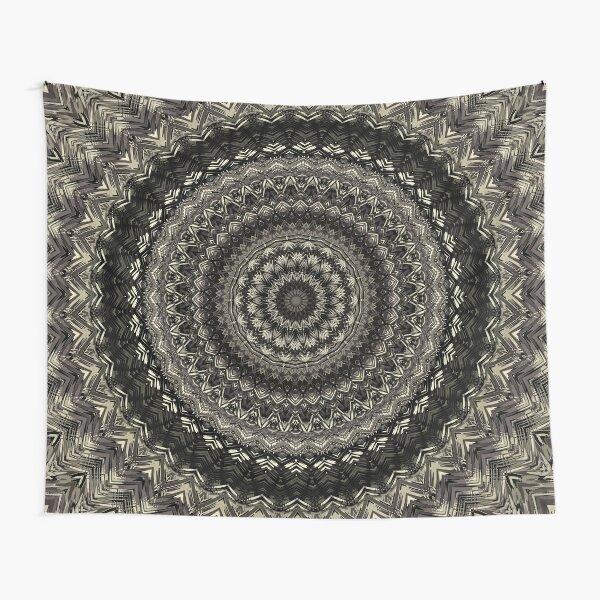 Mandala 39 Tapestry