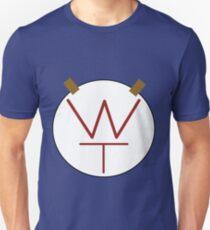 South Park: Wonder Tweek Logo Unisex T-Shirt