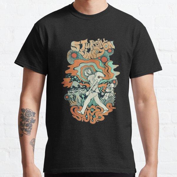 La meilleure visite de Sturgill T-shirt classique