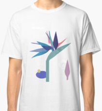 Return from Paradise Classic T-Shirt
