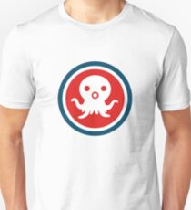 Octonauts Logo T-Shirt