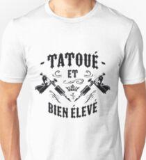 tatoo T-Shirt