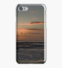 LITTLE SUNSET iPhone Case/Skin