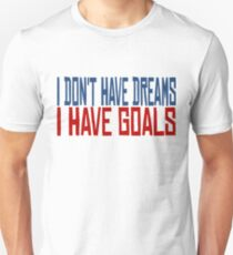 Suits Quotes Inspirational TV Serie Harvey Specter T-Shirt